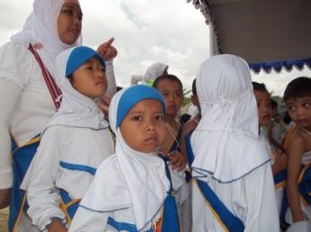 Manasik RA (89)